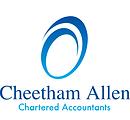 Cheetham allen logo.PNG