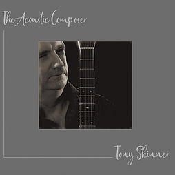 The%20Acoustic%20Composer%20CD%20cover%2