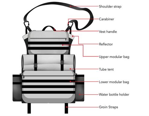 vest-back-features.png
