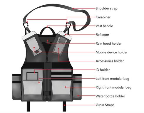 vest-front-features.png