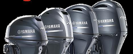 Yamaha-Logo-Lineup_edited.png