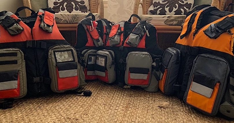 Do I really need a bug out bag?