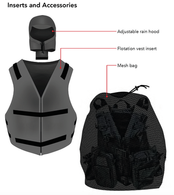 vest-accessories-features.png