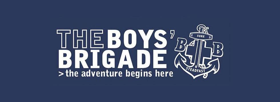 boys-brigade-wide.jpg