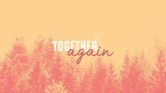 Together+again+pink-peach+small+text2.jpg