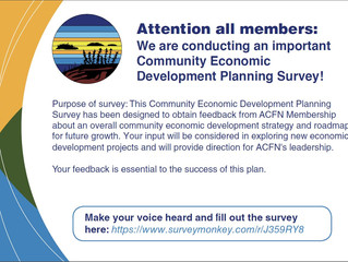 Your feedback is essential!