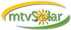 MTV Solar.png