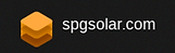 SPG Solar.png
