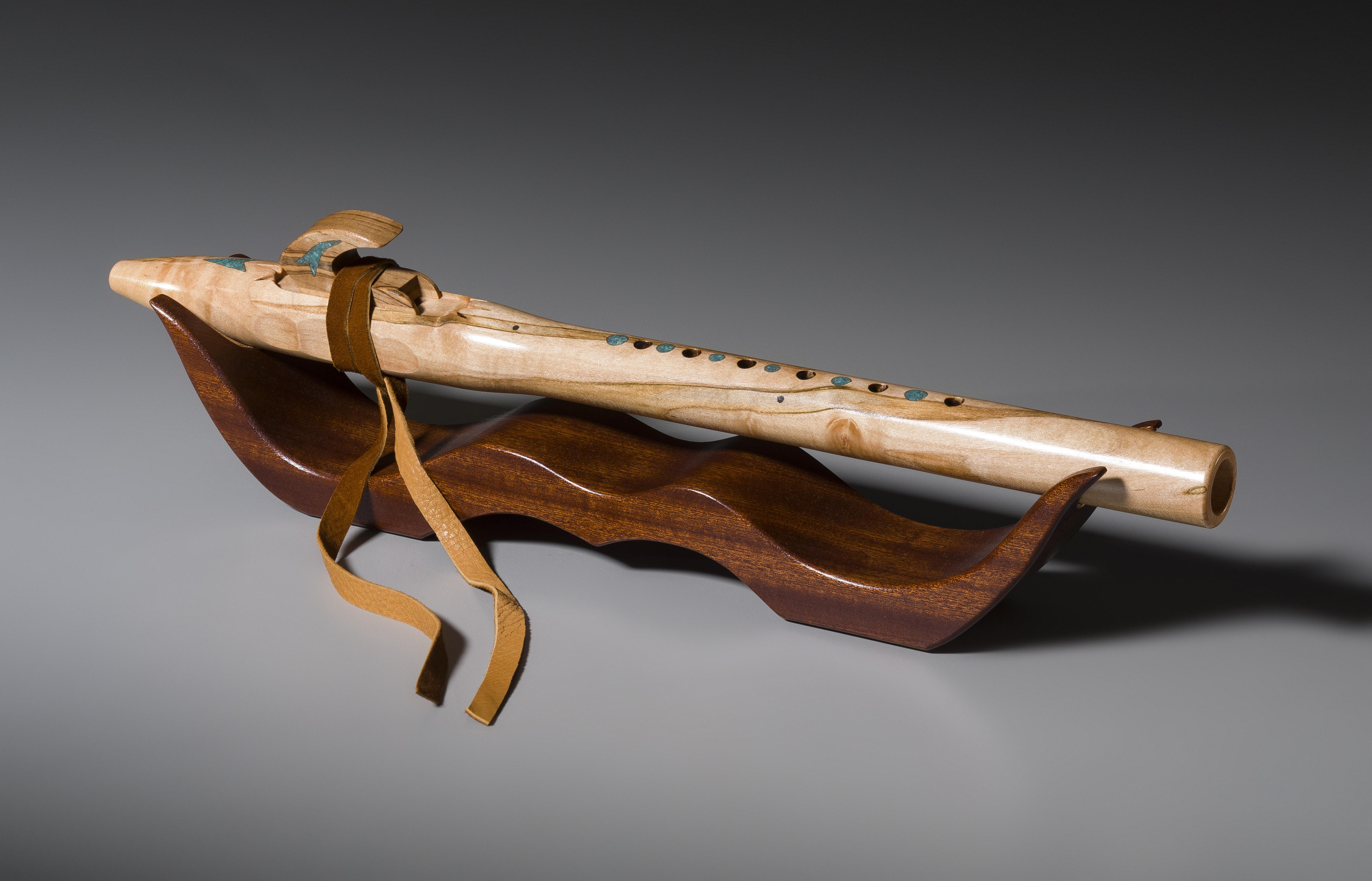 Flute 1 copy