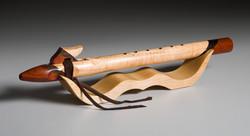 Flute 5