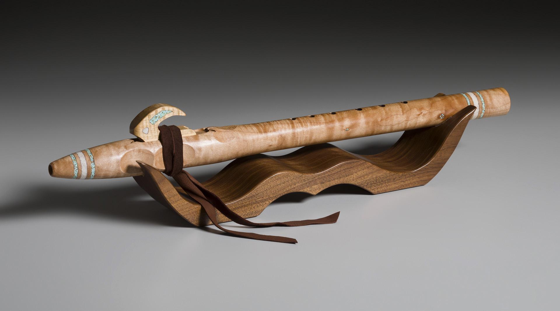 Flute 4_3
