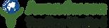 Logo_Avendesora.png