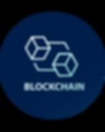 Blockchain logo - Round.png