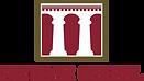 FTS_Logo_Text_NoBG-300x170.png
