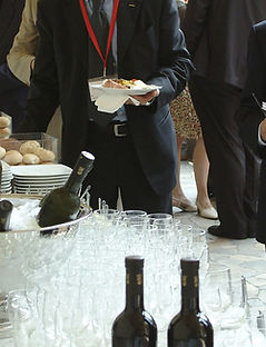 Corporate Events, Team Building, Company Picnic, On-site Catering, Argentine Steakhouse Catering