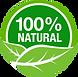 Producto 100% natural del campo mexicano