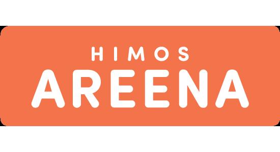 himos