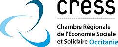 CRESS Occitanie.jpg