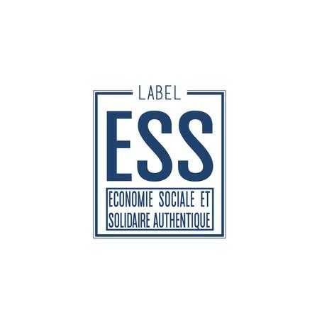 Un nouveau LABEL pour les organisations de l'ESS !