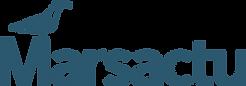 Logo-marsactu.png