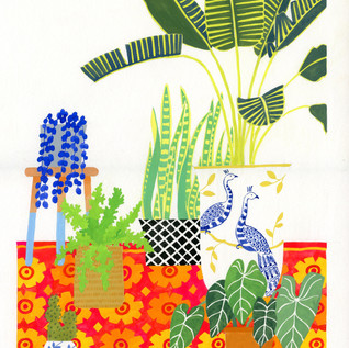 Houseplants oriental.jpg