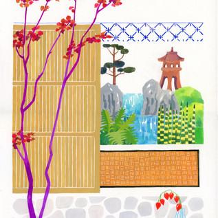 Japanese garden 1.jpg