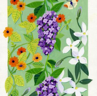 Fleur 00202.jpg