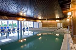 hotel-aqua-thermal-pool2