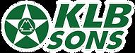 KLB_SONS_Logo.png