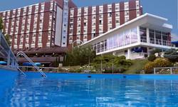 hotel-aqua-with-pool