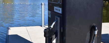 Dispenser Work