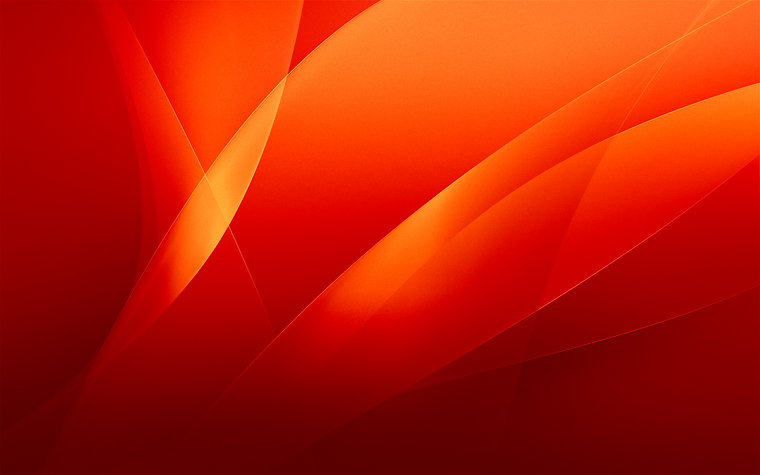 Red-Background-High-Resolution.jpg