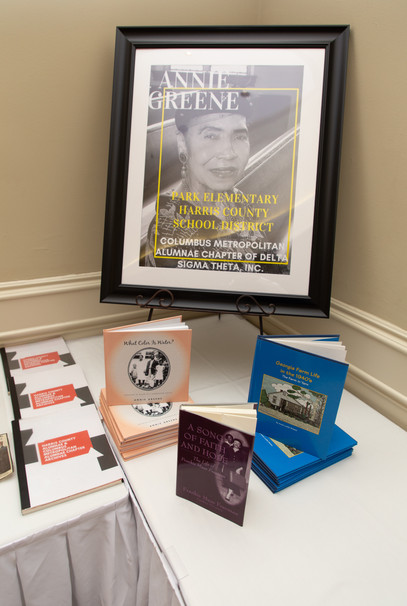 CMAC 50th Anniversary029