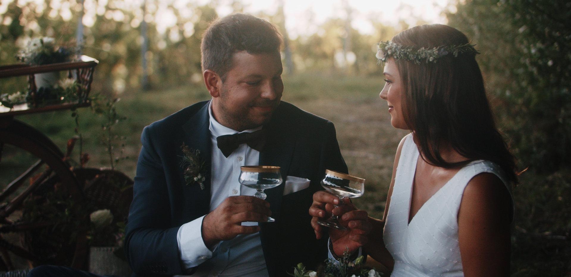 weddinghackgebell_7.9.1.jpg