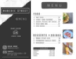 official_menu_ms.png