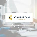 Carson Wealth at Dellagio.png