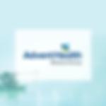 AHMG logo for Dellagio.PNG