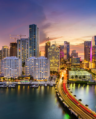 Concorde Group Holdings Miami Sky Line.j