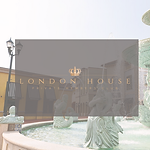 London House at Dellagio.png
