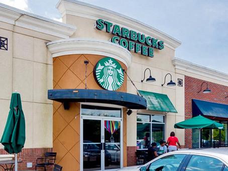 Multi-Tenant Retail Near Atlanta