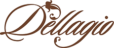 Dellagio - Heart of Sand Lake (2).png