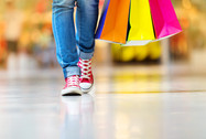 graphicstock-shopping-time-young-teenage