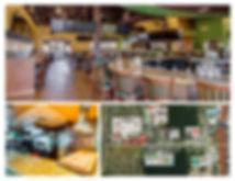 Dellagio - 6,000 SF Restaurant Flyer-pag