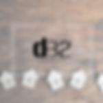 d32 Invest Dellagio.png