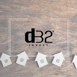 d32 Invest Dellagio