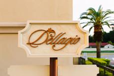 Dellagio Orlando