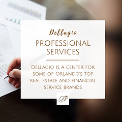 Dellagio Professional Services.png