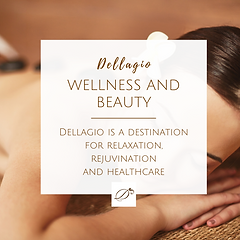 Dellagio Wellness and Beauty.png
