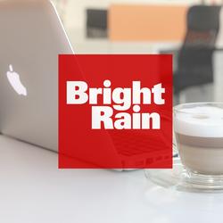 Bright Rain Orlando