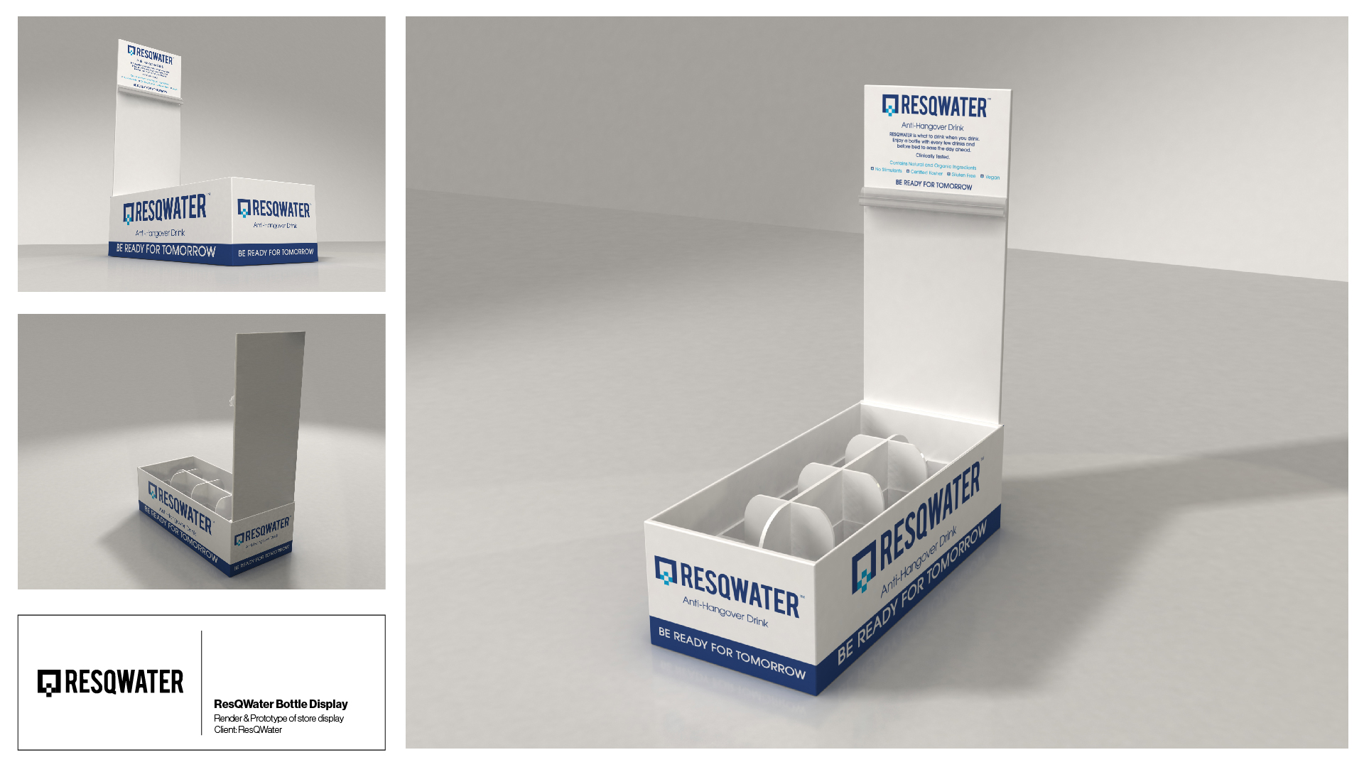 3D-Display_Water
